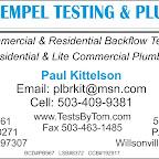 Paul Kittelson BC.jpg