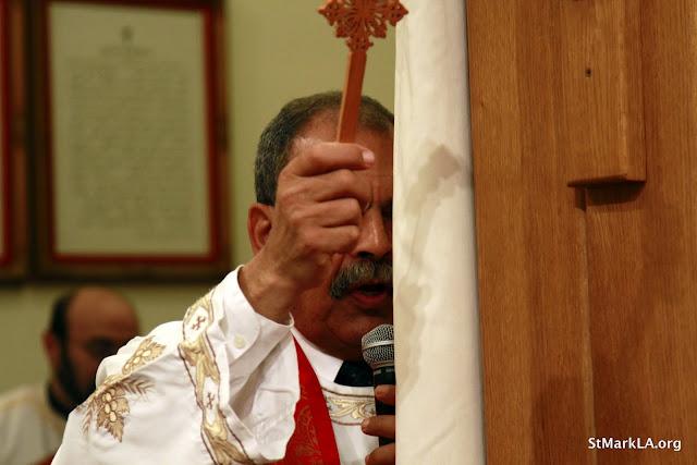 Feast of the Resurrection 2012 - _MG_1330.JPG
