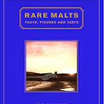 "Ulf Buxrud ""Rare Malts"", Quiller Press, Wykey 2006.jpg"
