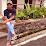 joko handalan's profile photo