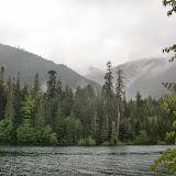 May 2014 Wynoochee Lake Camp/Canoe - CIMG5208.JPG