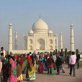 India2014