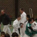 interclub heren 04mei 004.jpg