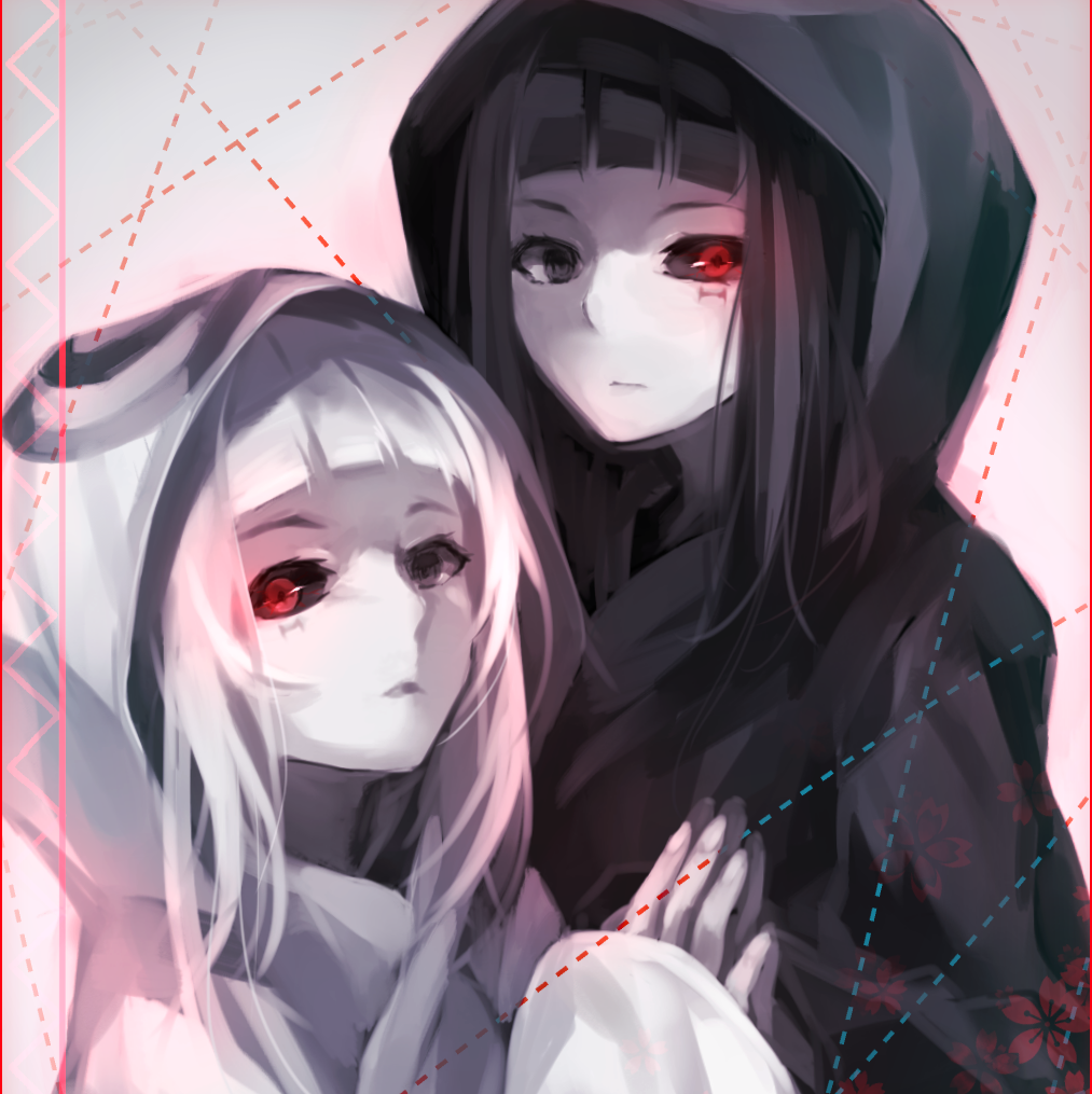 Google chrome themes tokyo ghoul - 142 Best Images About Tokyo Ghoul On Pinterest Tokyo Ghoul Uta Kaneki Ken And Tokyo Ghoul