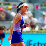 Ana Ivanovic - Mutua Madrid Open 2015 -DSC_1985.jpg