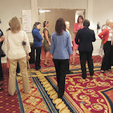 2013-06 IFT Breakfast meeting SFC/WFFC - IMG_0503.JPG