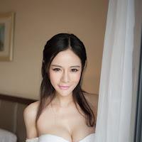 [XiuRen] 2014.01.31 NO.0096 nancy小姿 0041.jpg