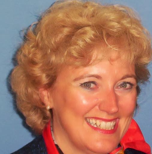 Michele Raymond