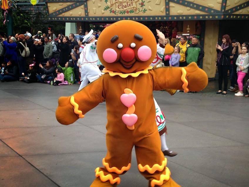 Disneyland Californie Decembre 2013 ! IMAGE_182EE80E-0AC3-47D0-8C27-B4D4B8131E20