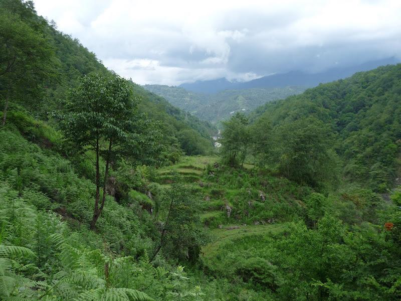 Chine .Yunnan,Menglian ,Tenchong, He shun, Chongning B - Picture%2B934.jpg