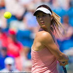 Tsvetana Pironkova - AEGON International 2015 -DSC_6619.jpg