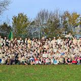 Groepsfotos 2015 - DSC_0019.JPG