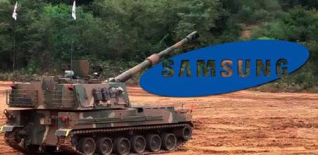 samsung_militar.jpg