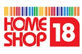 Homeshop18 Online shoping site unlimited earning loot trick