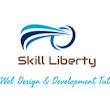Skill L