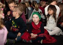 1812109-132EH-Kerstviering.jpg