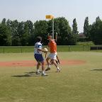 Oranje Wit 5-DVS 2 10-05-2008 (28).JPG