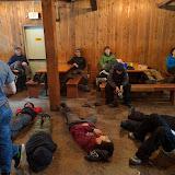 2016 March Nanitch Lodge - phpbfEBTs