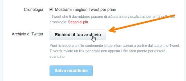 archivio-twitter
