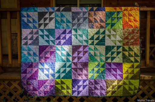 my Huggie Quilt (2 of 4)