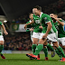Northern Ireland v Slovakia Tips: Baraclough to deliver on the big stage