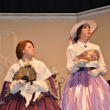 The Importance of being Earnest - DSC_0131.JPG