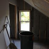 Renovation Project - IMG_0139.JPG