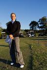 golf caixas-19.jpg