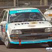 Circuito-da-Boavista-WTCC-2013-405.jpg