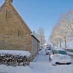 Sneeuw GvP (33)_bewerkt-1.JPG