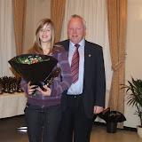 Huldiging Antwerpen 17-03-2010 (7).jpg