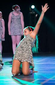 Han Balk Agios Dance-in 2014-2179.jpg