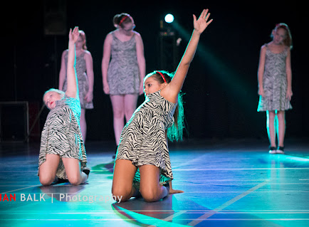 Han Balk Agios Dance-in 2014-2179.jpg