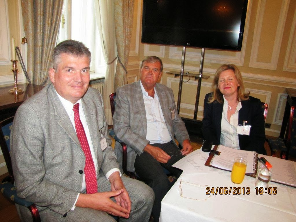 ABC Annual General Meeting - ABC-AGM%2B24.06.2013%2B012.jpg