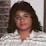 Debbie Perales's profile photo