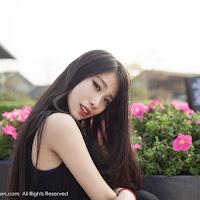 [XiuRen] 2014.07.03 No.169 战姝羽Zina [56P] 0007.jpg