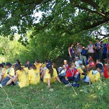 Smotra, Smotra 2006 - P0231044.JPG
