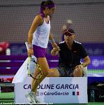 Caroline Garcia - 2015 WTA Finals -DSC_8135.jpg