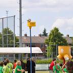 schoolkorfbal 2011 093.jpg