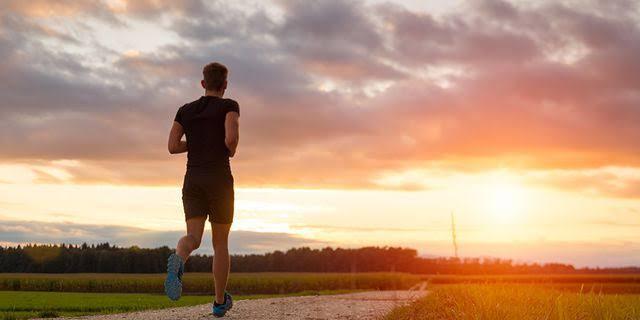 भिलवडीत ५ ऑक्टोबर रोजी व्यायाम-कोरोना जनजागृती रॅली