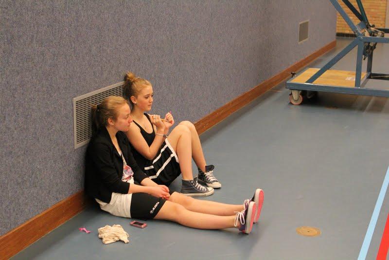 Basisscholen toernooi 2012 - Basisschool%2Btoernooi%2B2012%2B65.jpg