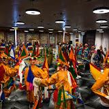 _Y0B8521-Karmapa-day7-Karmapa-day8-fil.jpg
