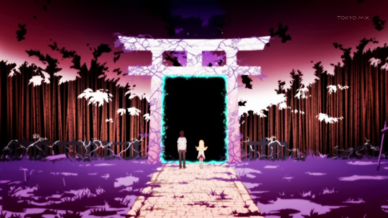 Monogatari Series: Second Season - 08 - monogatarisss_08101.jpg