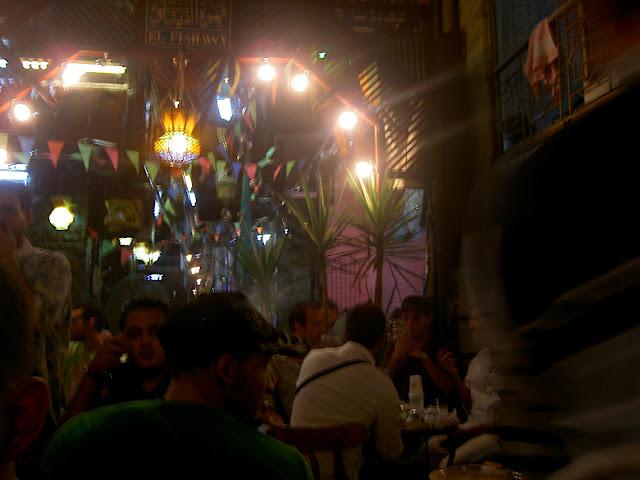 صور رمضان فى القاهرة بين الحسين ومسجد عمر  (( خاص لأمواج )) PICT2672