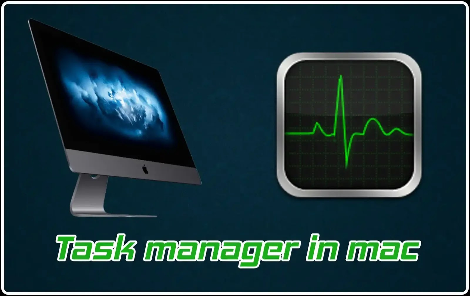 task-manager-on-mac