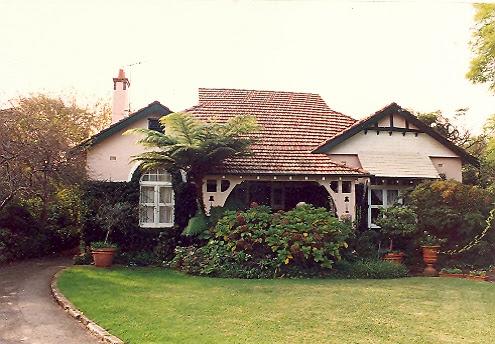 157 Copeland Road Beecroft