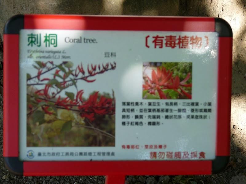 TAIWAN..Taipei,Xinbeitou Musée aborigène , Musée des sources chaudes et mémorial Sun Yat Sen 01/2009 - Xinbeitou%2B063.jpg