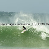 _DSC6304.thumb.jpg