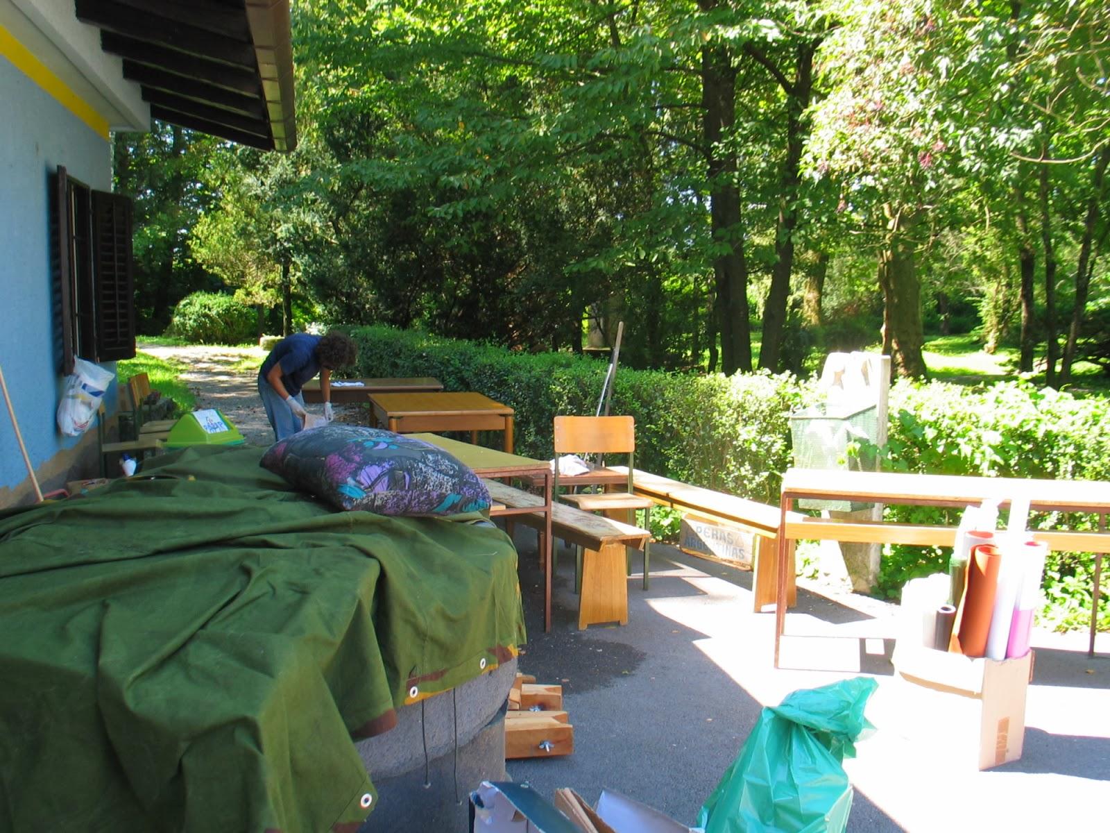 Pucanje taborniške, Ilirska Bistrica 2005 - pucanje%2Btaborni%25C5%25A1ke%2B%252818%2529.jpg