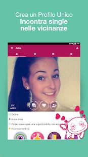 giochi erotici da fare con la ragazza chat gratis android